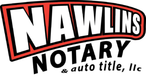 Nawlins Notary & Auto Title LLC